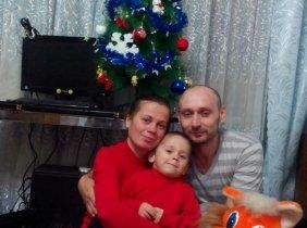 Din inimă pentru Veaceslav  Mirza