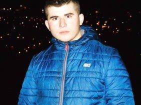 Împreună pentru a-l petrece pe ultimul drum pe Alexandru Coceban