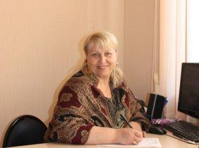 Din inimă pentru  Angela Cașlev
