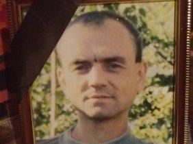 Împreună pentru a-l petrece pe ultimul drum pe Nicolae Sarmaniuc