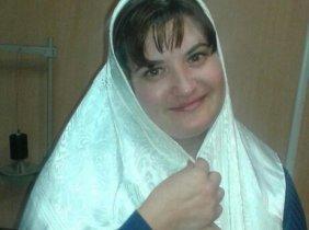 Tatiana cu cancer la sân are nevoie de o intervenție chirurgicală
