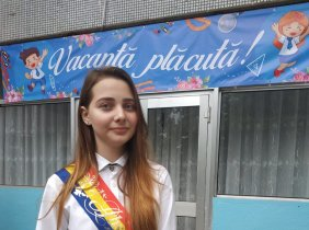 From the heart to Anastasia Suslov