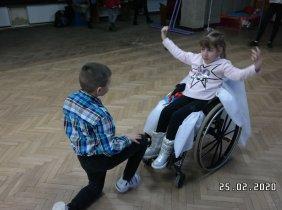 """Împreună pentru visul copiilor cu dizabilități ai Asociației """"Dreptul de a FI"""""""