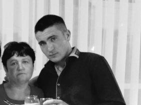 Din inimă pentru Valeriu Moiseev