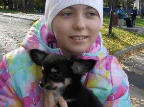 Să o ajutăm pe Daria să învingă cancerul!