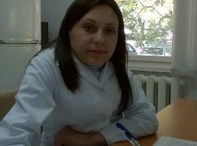 Haideti sa facem un bine pentru Svetlana care e la un pas sa ajunga in strada