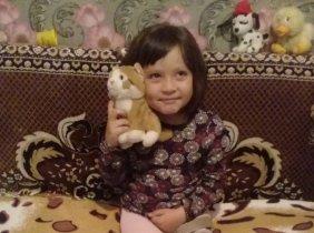 Din inima pentru Evelina Munteanu