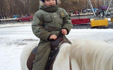 Необходима операция на аорте сердца для моего 7-летнего сына