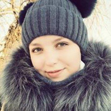 Adriana Proca la Vorbe bune cu Lilu povestește despre lupta cu cancerul!