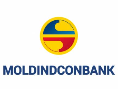 Donatia lunara poate fi efectuata si prin cardul bancar Moldindconbank