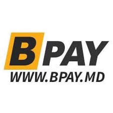 Bpay.md предлагает возможность делать пожертвования через терминалы MMPS Moldova!