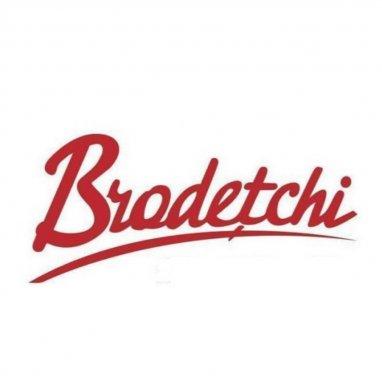 Команда Brodețchi участвует в кампании «Рождество надежды»